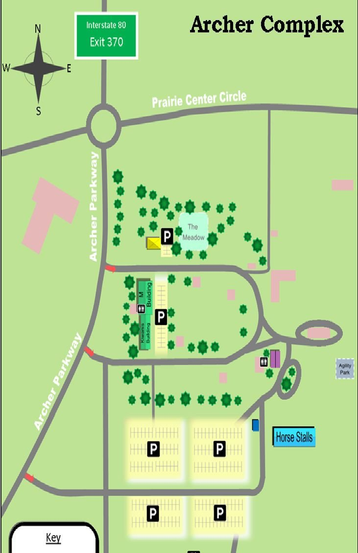 Laramie County Fair Map.jpg