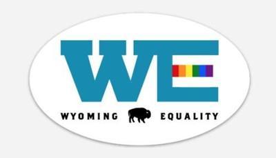 Wyoming Equality