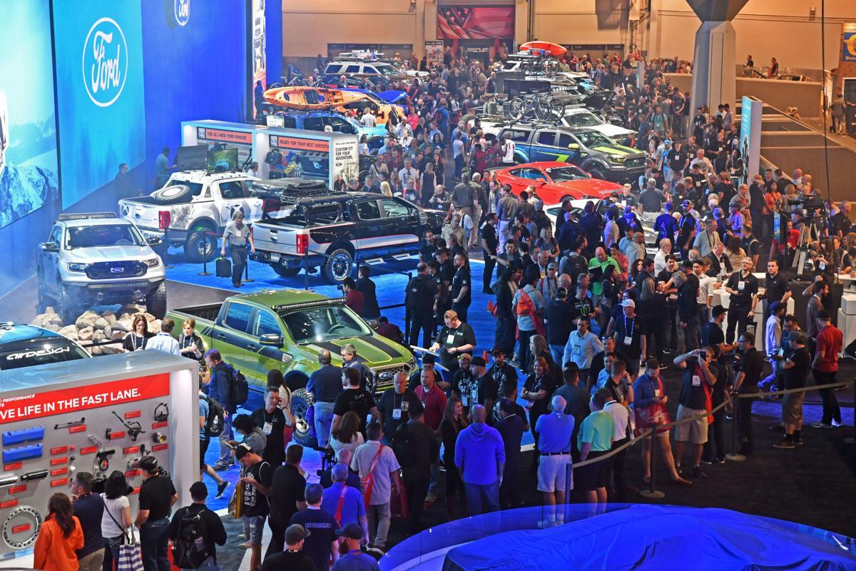 SEMA Ford Exhibit.jpg