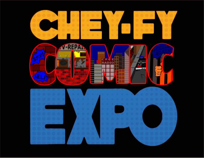 Chey Fye Expo Inside Image Logo.png