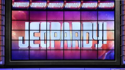 Jeopardy photo