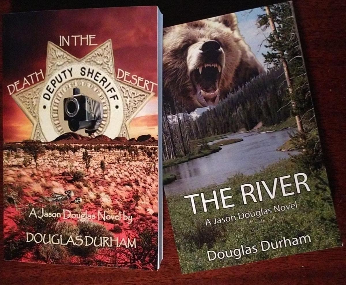 Doug Durham Books.jpg