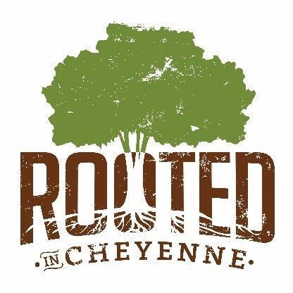 Rooted in Cheyenne.jpg