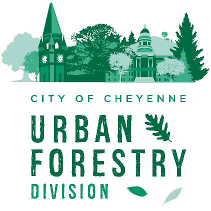 Urban Forestry.png