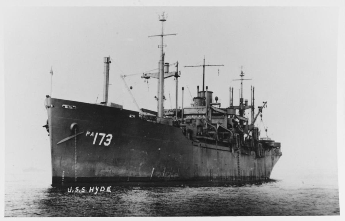 USS Hyde APA 173.jpeg