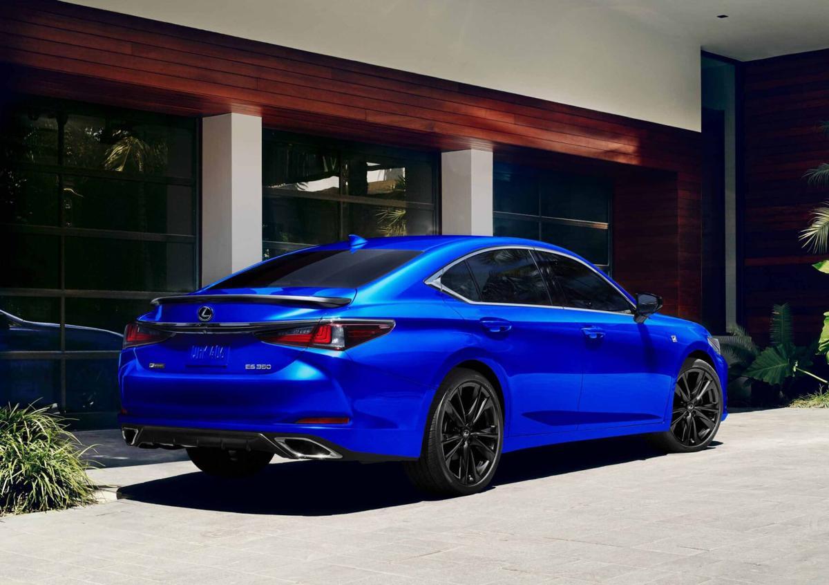 2021_Lexus_ES_350_F_Sport_Black_Edition_04 (2).jpg