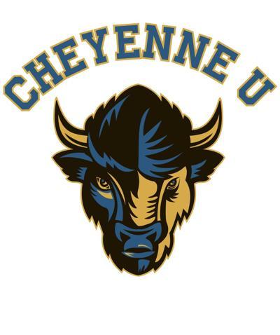 Cheyenne U