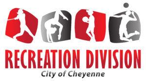 Cheyenne Recreation Division Logo