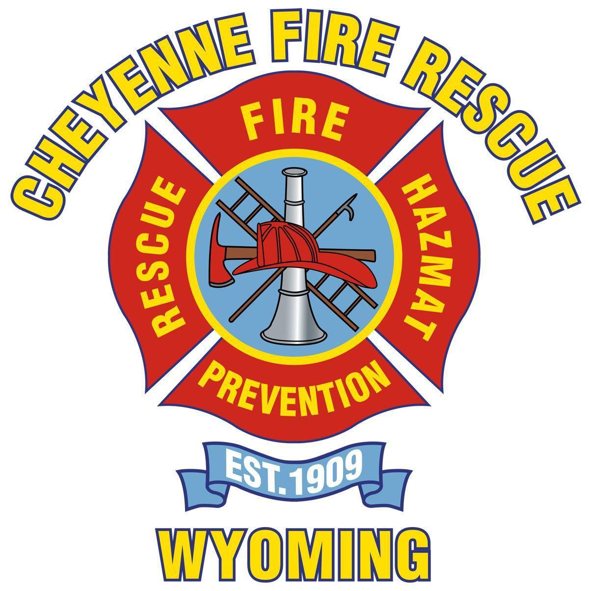Cheyenne Fire Rescue Logo 1.jpg