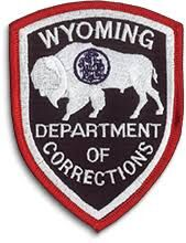 Wyoming Department of Corrections Logo
