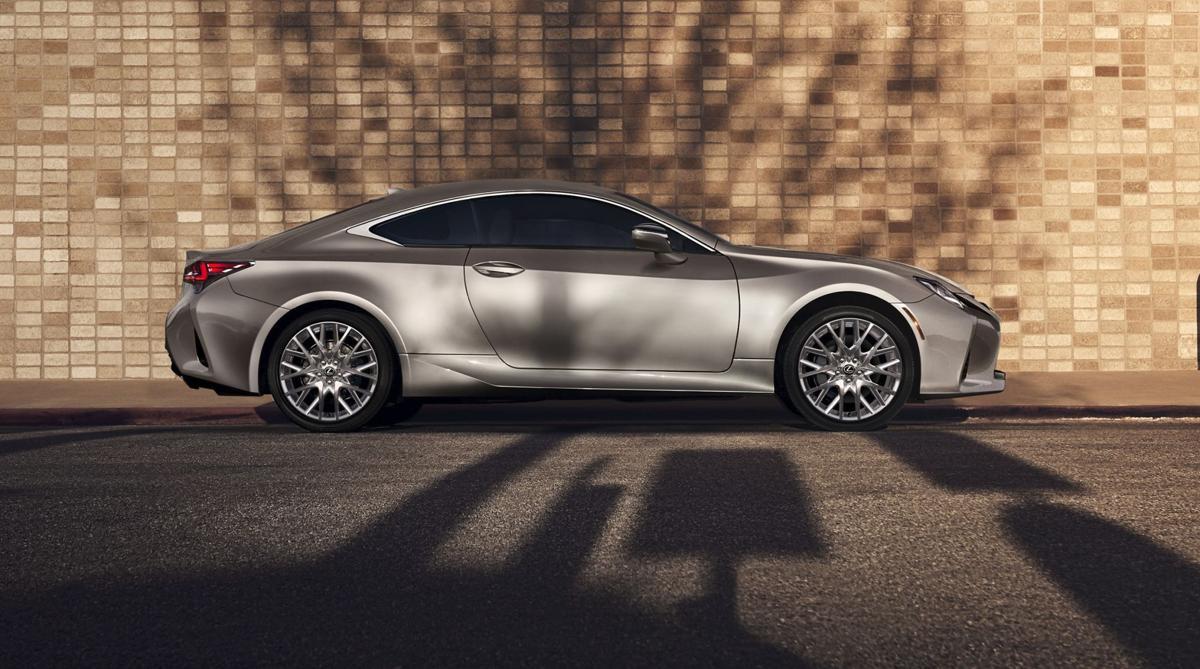 2019_Lexus_RC 350 Side View.jpg