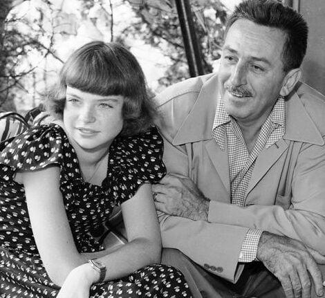 Walt Disney and Sharon Disney Courtesy D23.jpg