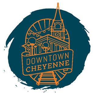 Cheyenne DDA Logo