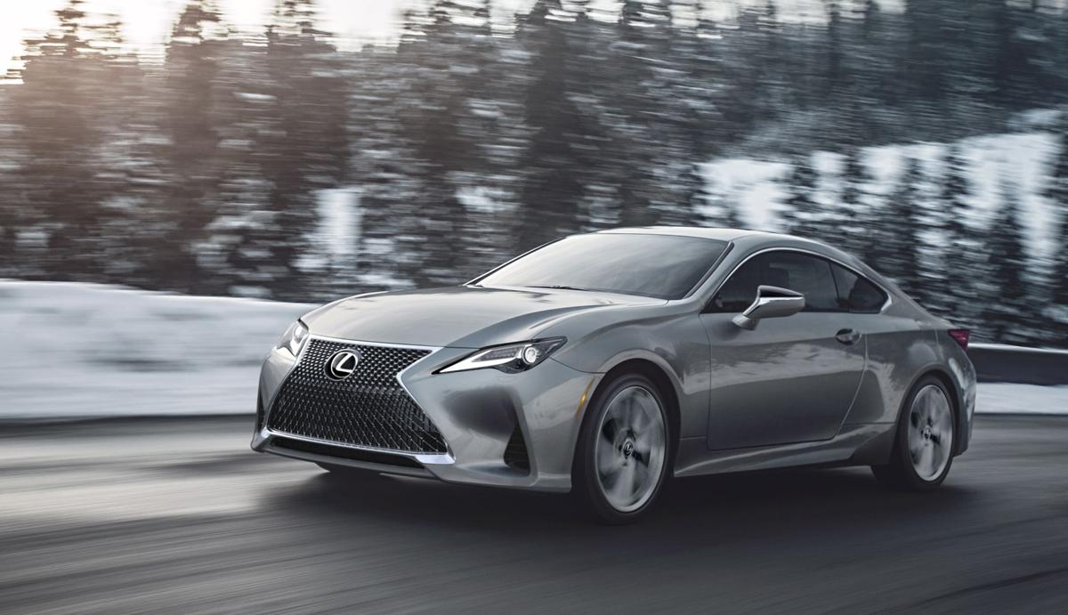 2019_Lexus_RC_350 Main.jpg