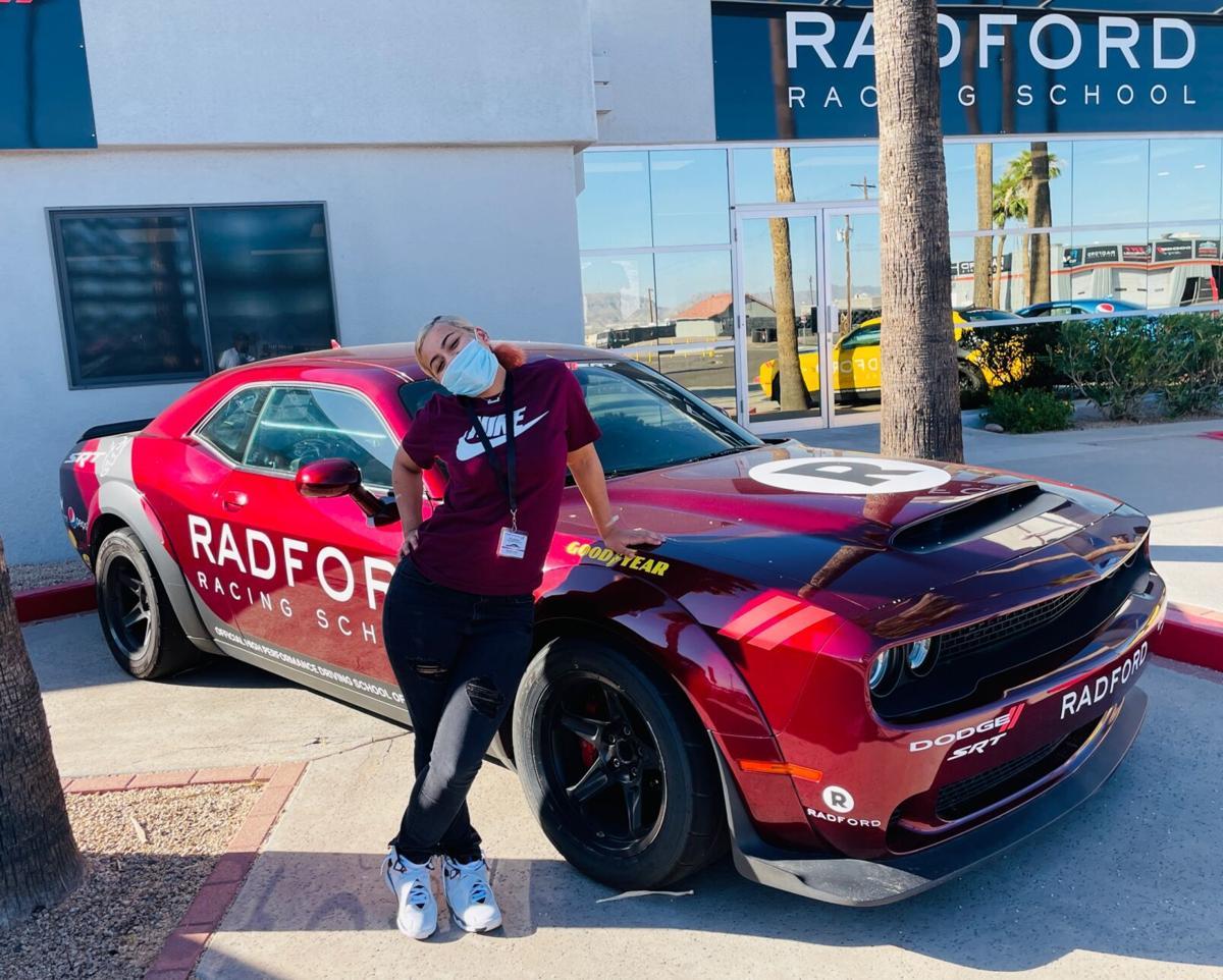 Radford-Racing-School-Dodge-SRT-RedEye1.jpg
