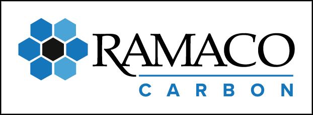 Ramaco Carbon logo