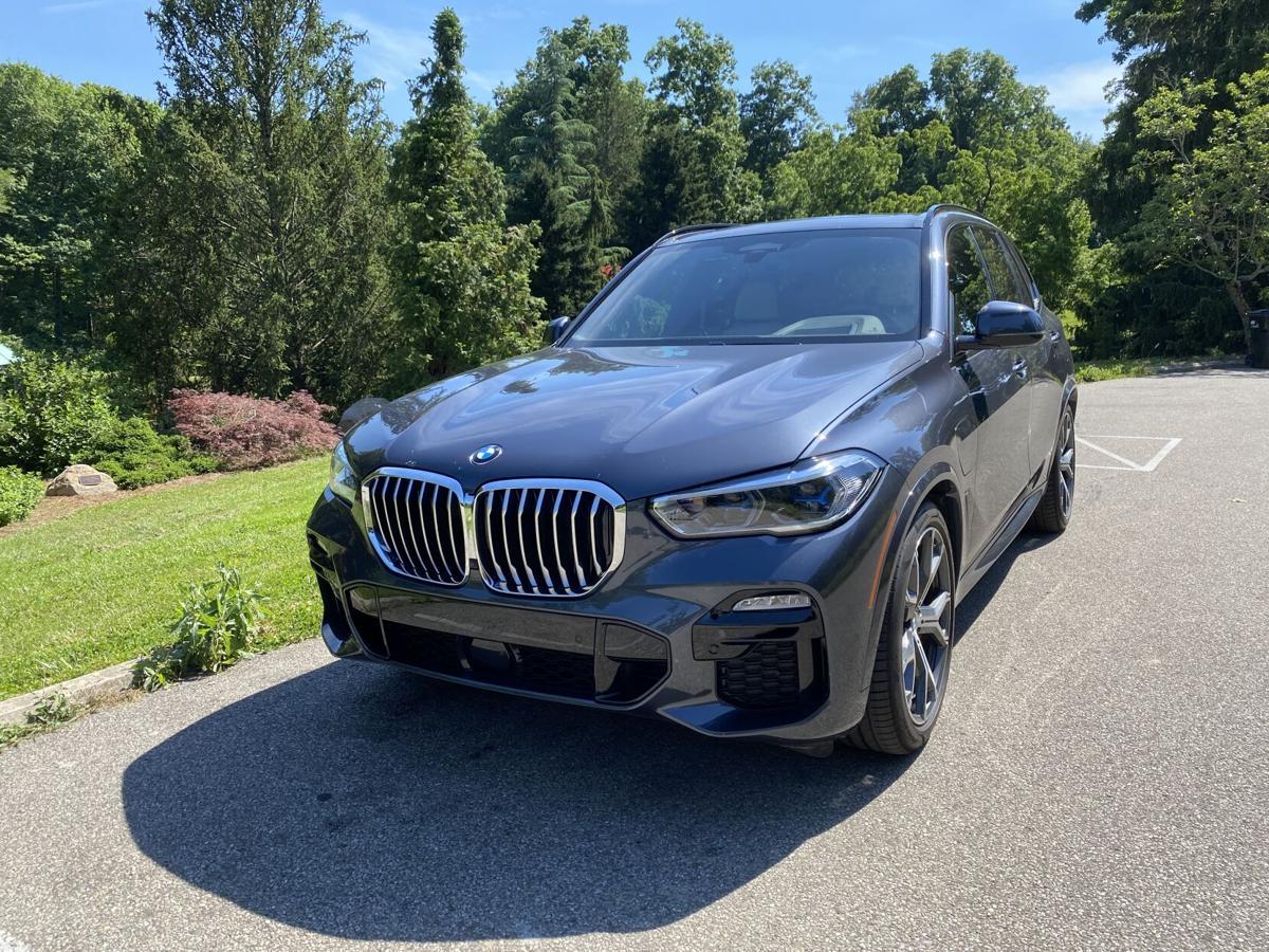 2021 BMW X5 Main.JPG