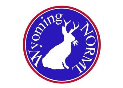 Wyoming Norml logo