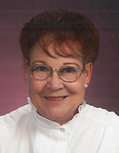 Clara C. Fisher-Todd