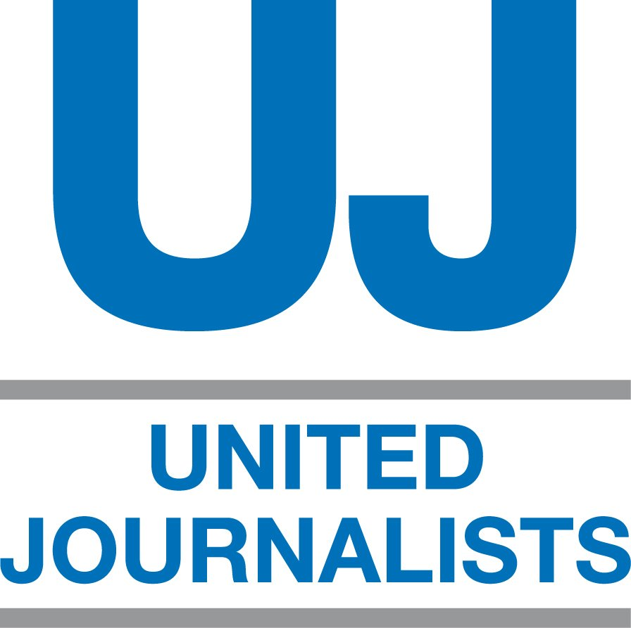 United Journalists