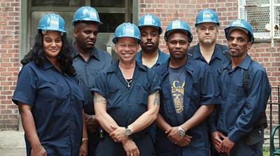 NYCHA_workers