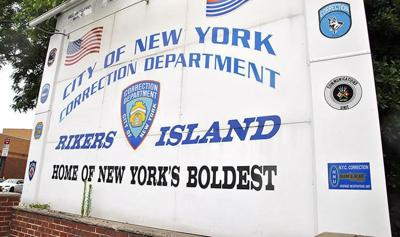 Rikers_corrections