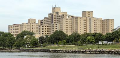 Criminally Insane Patients Will Move to a Neighboring Facility