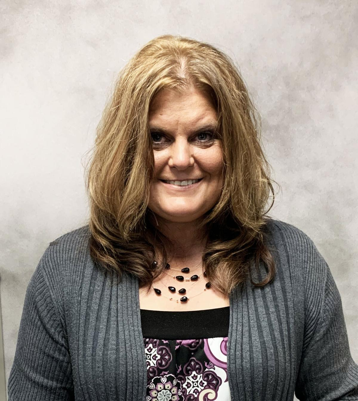 Trinidad State College's Director of Technology Programs and Instruction