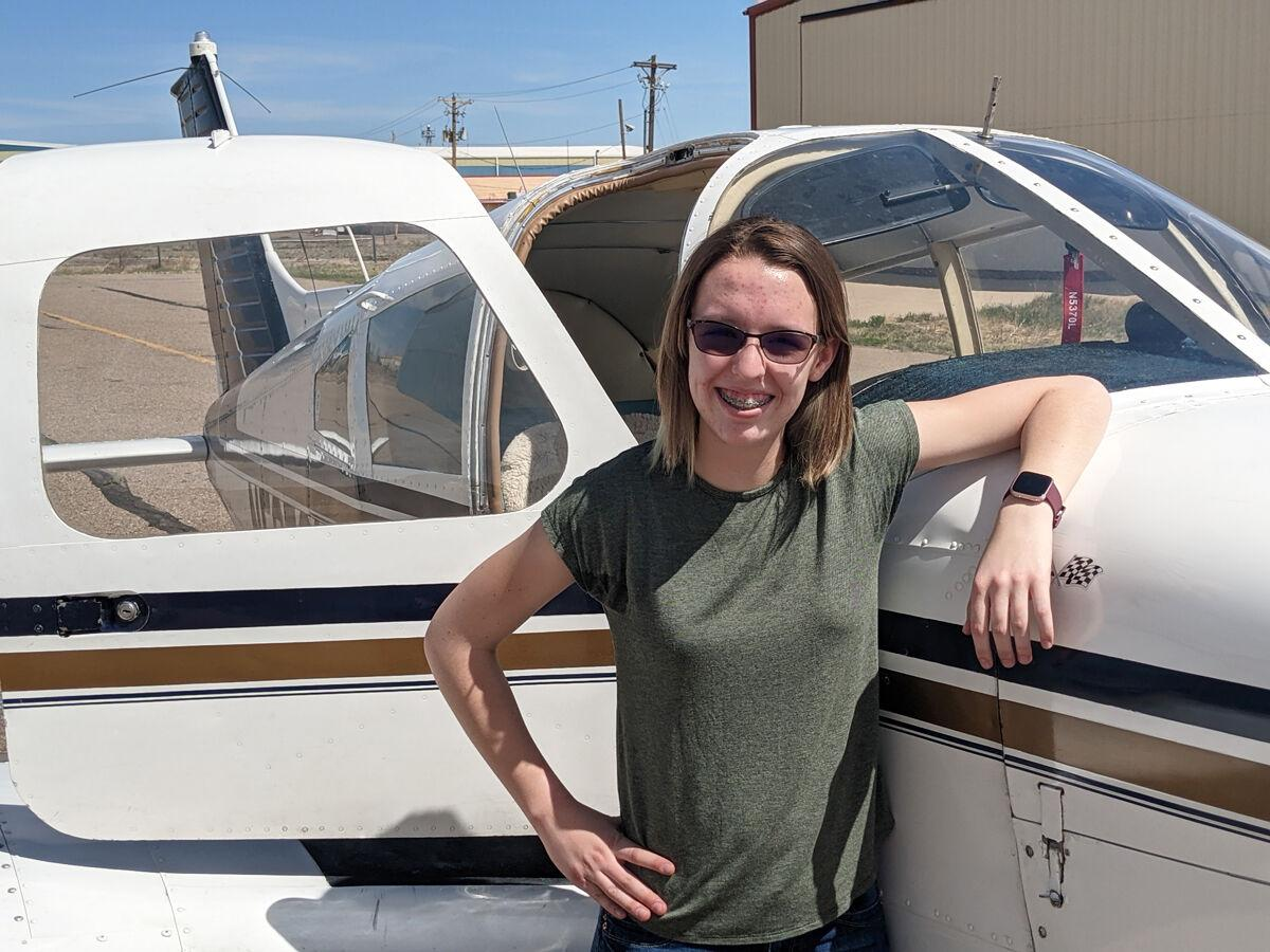 Flying with Feinman: Lessons from above — brought back to Earth