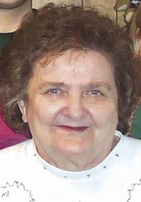 Elizabeth L. Kiser