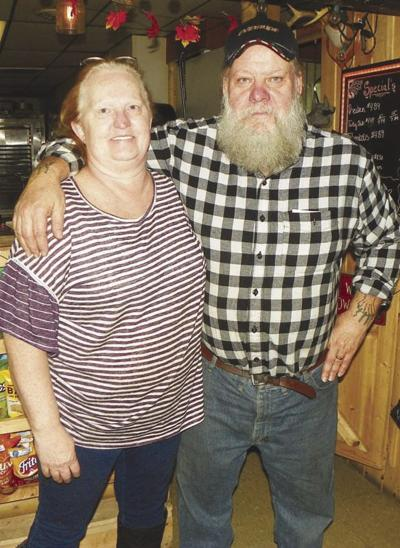 PJ's market owners freely share holiday spirit