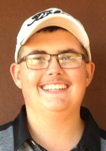 Clarion Area golfers win a pair