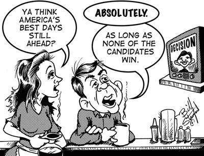 Thursday cartoon 101520