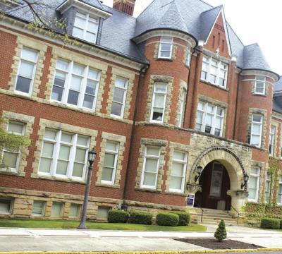 Clarion University integration plan clears first step