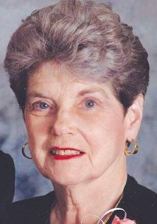 Joyce S. Lignelli