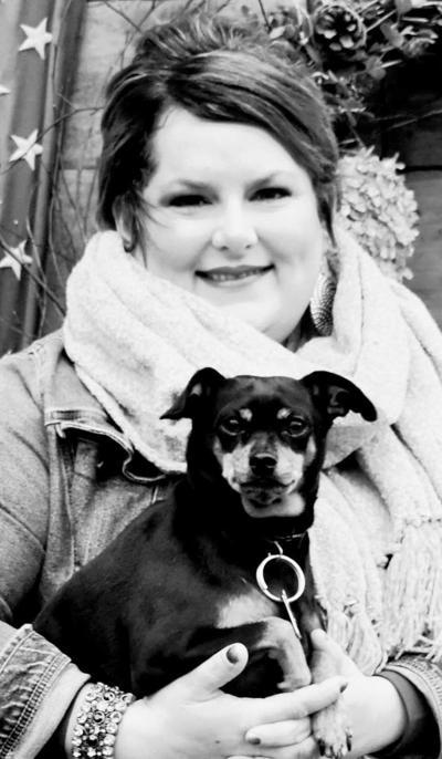 Seidle-Weaver earns opioid certification