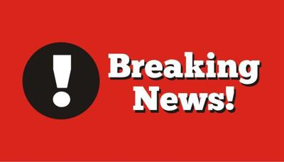 Clarion coroner Stom dies