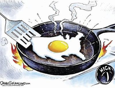 Thursday cartoon 071521