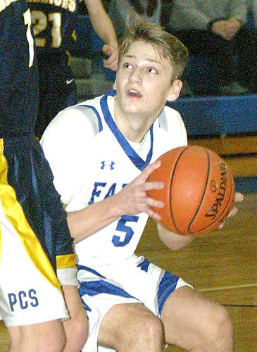 A-C Valley boys' cagers look to take next step