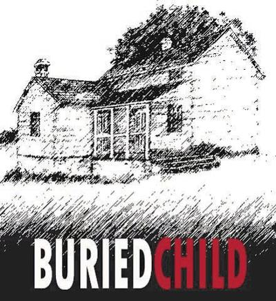CUP presents 'Buried Child'