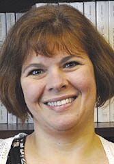 Clarion University faculty uneasy about integration
