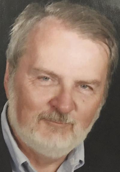 Bartley seeks GOP nomination for 66th district