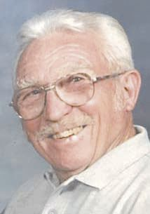 John W. Kratzer