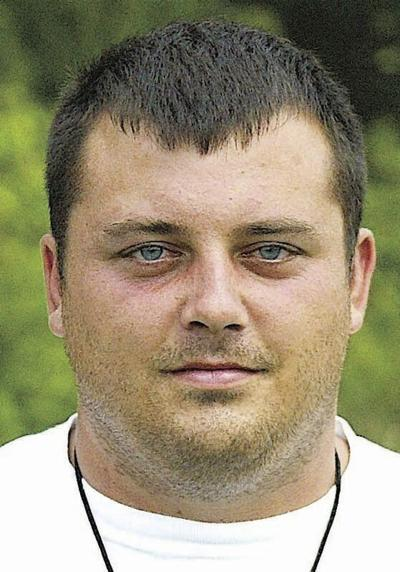 Davey Eggleton to lead Central Clarion football