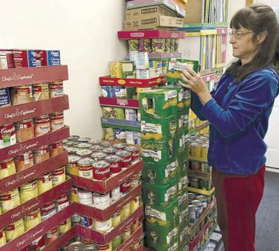 After 27 years, 'Food for Friends' program ends
