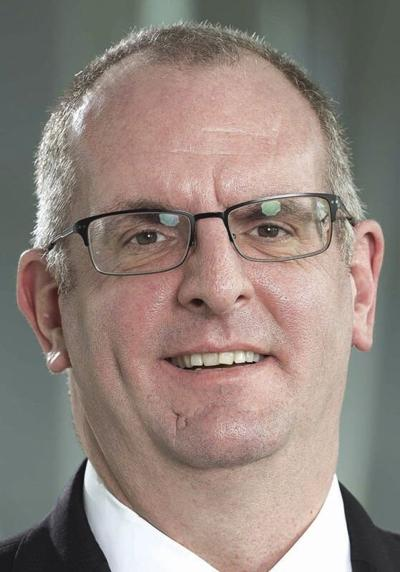 Integrated universities appoint Miller