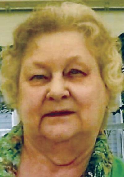 Sherry J. Reid