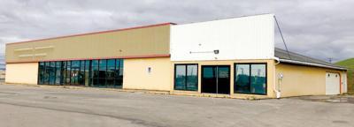 Penn Highlands outlines health facility plan