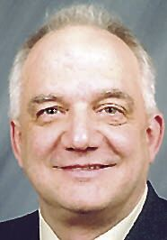 District Judge Schill announces re-election bid