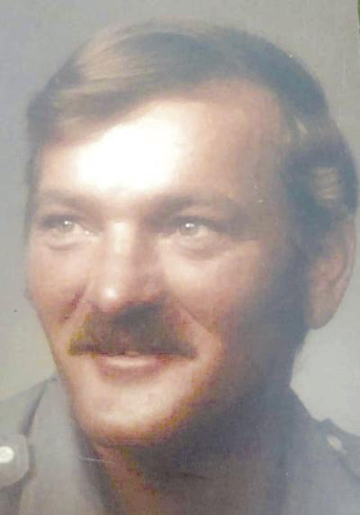 Gary T. Terwilliger